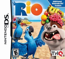 File:Rio (DS Version).jpg