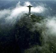 Christ-the-redeemer-statue-0119