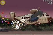 Smugglers plane1