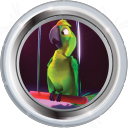 File:Silver Badge Parakeet.png