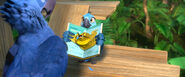 Rio 2 Clip - Amazon or Bust! - 20th Century Fox HD (720p).mp4 snapshot 00.14 -2014.03.06 03.11.45-