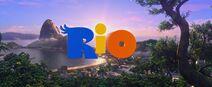 Rio title card by huai-d3g03im