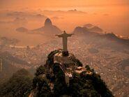 Brazil-christ-redeemer 6011 600x450