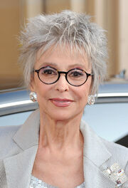 Rita Moreno 39th AFI Life Achievement Award 2byEWXfH03Hl