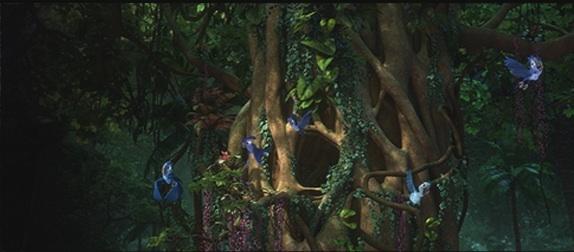 File:Kid Macaws2.jpg