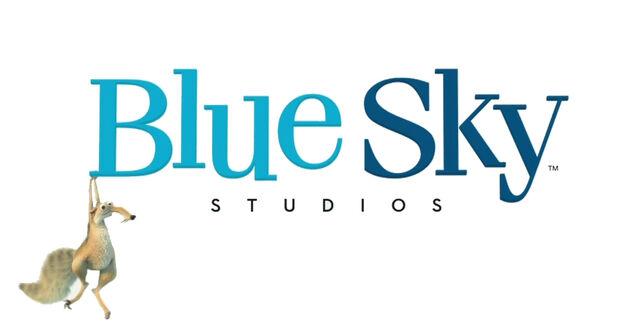 Plik:Blue Sky Studios logo.jpg