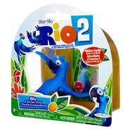 Rio-2-mini-figura-blu-e-adesivo-sunny-12380-MLB20058610532 032014-O