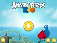 Angrybirdsriomainmenu