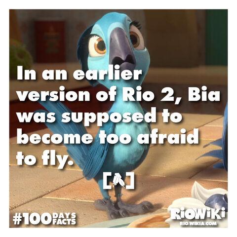 File:Rio-Wiki-100Days100Facts-013.jpg