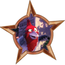 File:Bronze Badge Bird Rapper.png