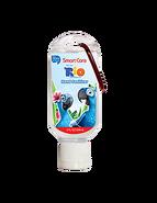 Brand rio handsanitizer bottle