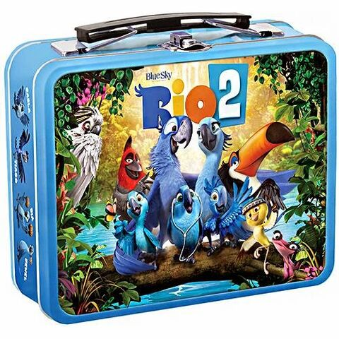 File:Rio2 Lunchbox.jpg