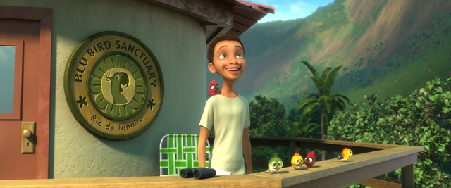 File:Cute little honeycreepers and fernando.png