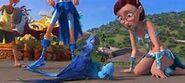 Rio the movie screenshot