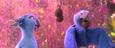 (BB 09) Blu's Dream
