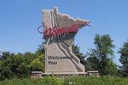 Minnesota-welcome-sign1