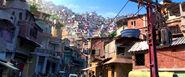 Rio-(movie)-wallpaper-Favela-Rocinha-3
