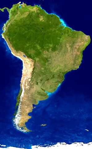 File:02south-america-image.jpg