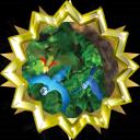 File:Gold Badge Rainforest.png