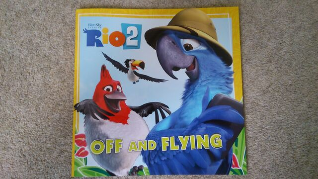 File:Rio off and flying book.jpg