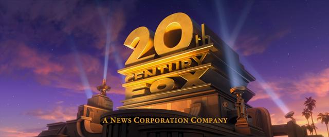 File:20th Century Fox logo new.png