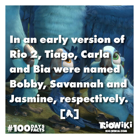 File:Rio-Wiki-100Days100Facts-003.jpg