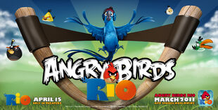 Angry-birds-rio-poster