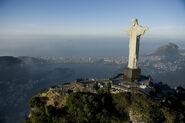 Christ-the-redeemer-statue-joel-sartore