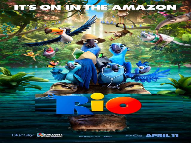 File:Rio (TV Series).png
