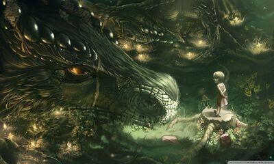 Dragon Image-15
