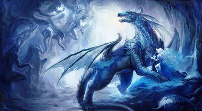 Dragon Image File-7