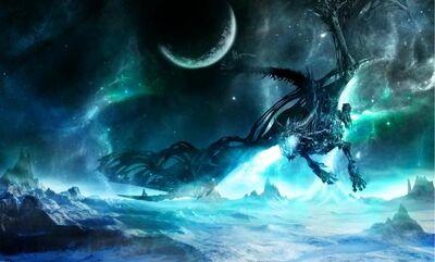 Dragon Image File-9