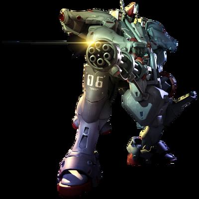 Robot File-1
