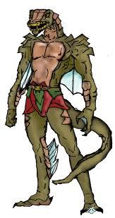 File:Snakeman.jpg