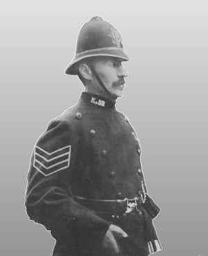 File:Sgt. Williams.jpg