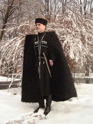 File:Cossack1.jpg