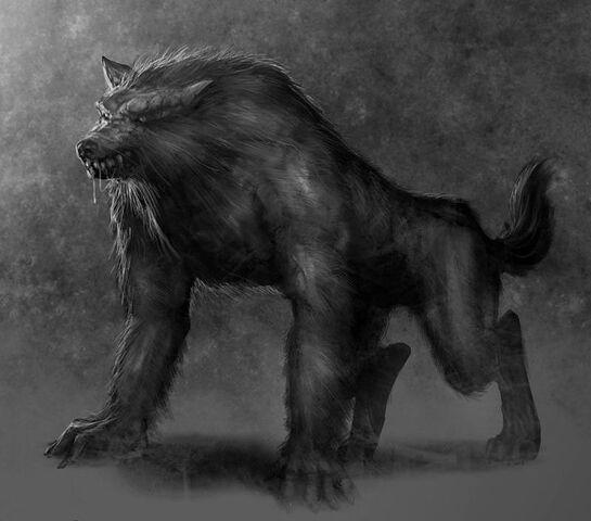 File:Werewolf4.jpg