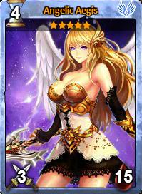 Angelic Aegis