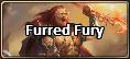 Furred Fury
