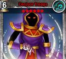 Conjure Troops