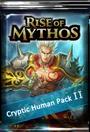 Pack cryhmn2
