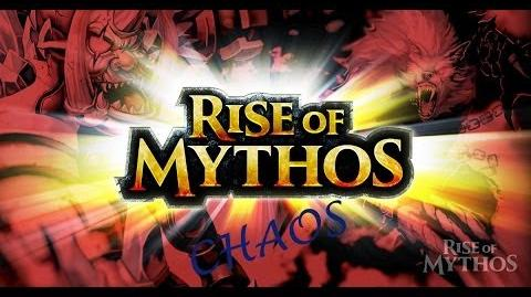 Rise of Mythos Guides - How to rush