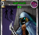 Swift Death