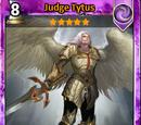 Judge Tytus