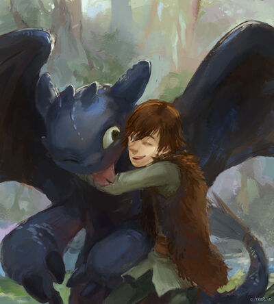 Hiccup-toothless-how-to-train-your-dragon-11265474-900-1000