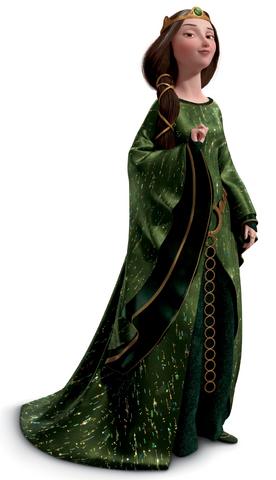 File:Queen Elinor.png