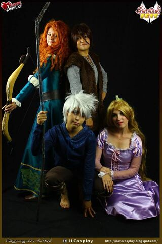 File:The big four by chikisevansutatane1.jpg