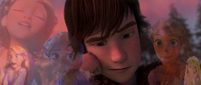 File:Hiccup-and-rapunzel-disney-crossover-27907041-900-383.jpg