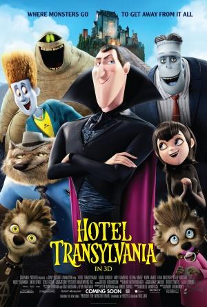 File:Hotel Transylvania Poster.jpg