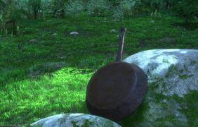 Tangled-disneyscreencaps com-3886